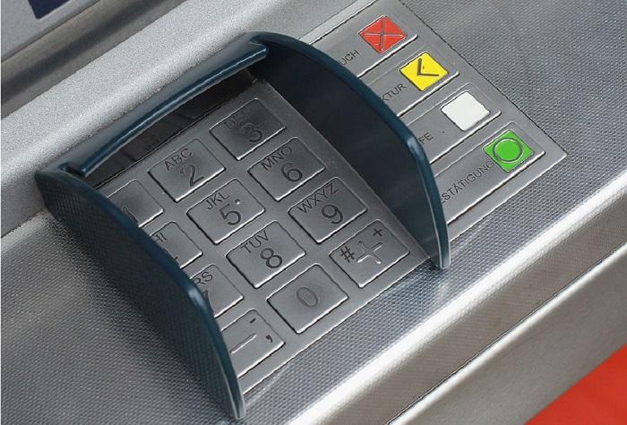 банкомат мошенники.jpg